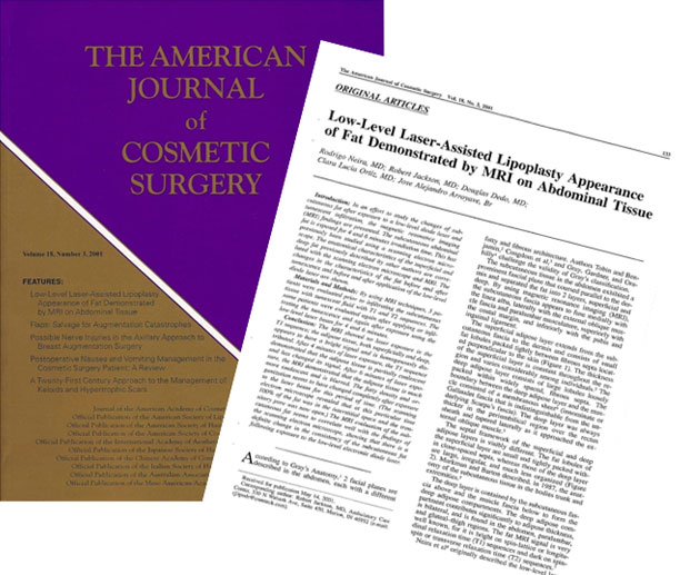 clinical_theAmericanJournal
