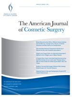 AJCS Cover_Jackson 532 Study_03_14