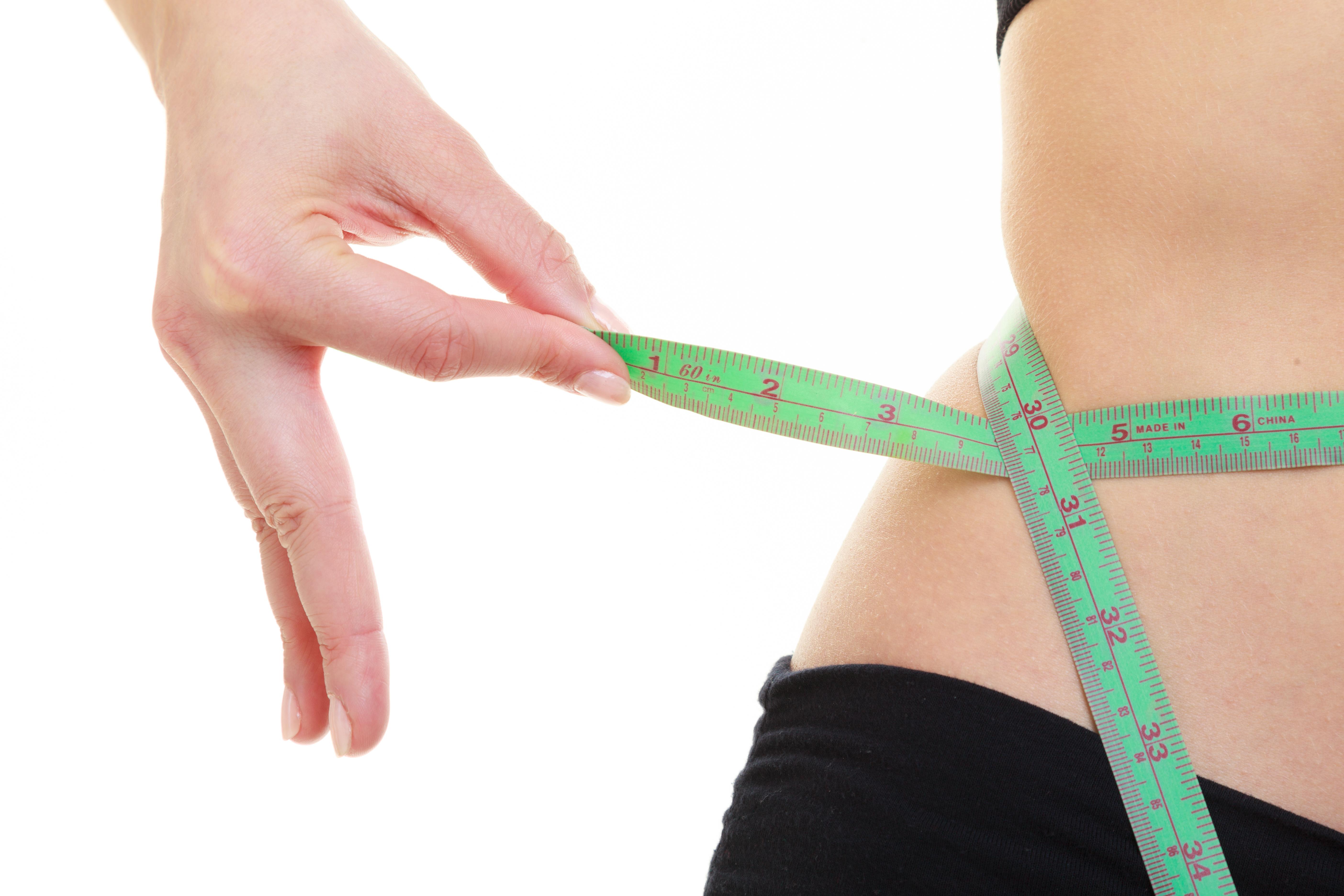 Для мужчин как быстро похудеть
